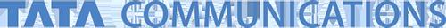 Tata Communications Limited logo