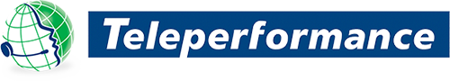 Teleperformance Colombia logo