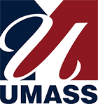 UMass' Managed Security Services and Qualys