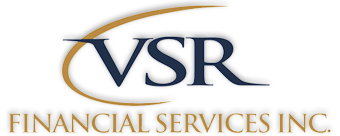VSR Financial Services, Inc. logo