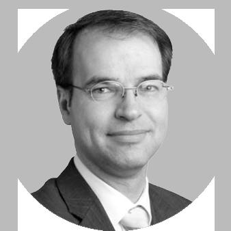 Matthias-Marc Gsuck,