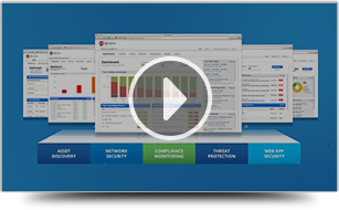 Qualys Corporate Video