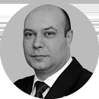 Razvan Cosmin Grigorescu