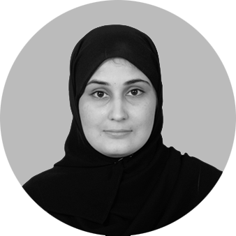 Shumila Hameed