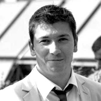 Todor Kunev