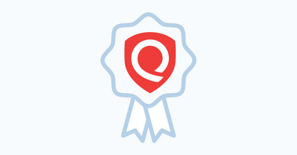 Training and Certification | Qualys, Inc