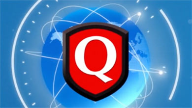 Qualys Cloud Platform & suite of security & compliance solutions