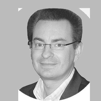 Wilfried Delcambre