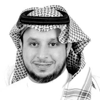 Yasser Al Swailem